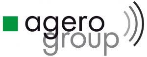 agero group GmbH
